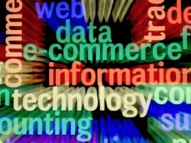 本站主要分享实用代码,提供信息技术咨询与培训服务